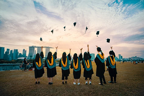Applications to study in UK is rising due the the favourable regulations