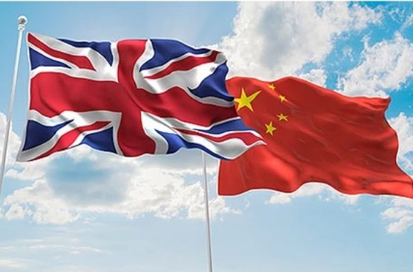 UK–China programme to boost education partnerships in UK, China, ASEAN and African countries